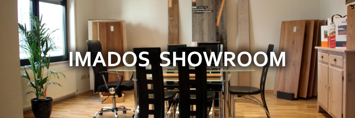 parkettboden-frankfurt-deutschlandweit-verlegung-parkettkunst-handwerk-showroom-ausstellung-bild-showroom-architekt