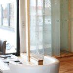 parkettboden-frankfurt-deutschlandweit-verlegung-parkettkunst-handwerk-showroom-ausstellung-glastüren