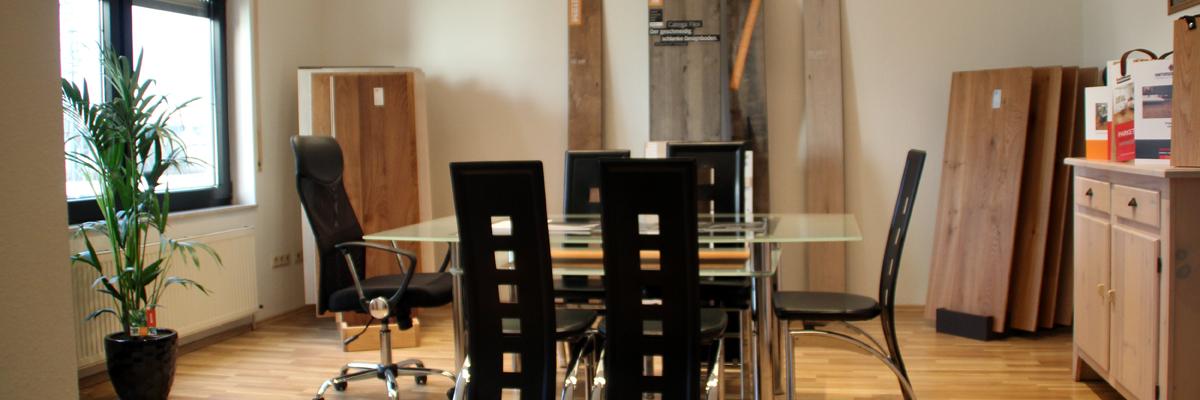 parkettboden-frankfurt-deutschlandweit-verlegung-parkettkunst-handwerk-showroom-ausstellung